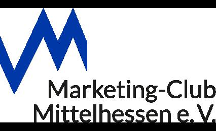Veranstaltung des Marketingclub Mittelhessen